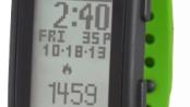 Screen Shot 2015-10-26 at 9.12.17 AM